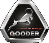 Qooder Centrum het Gooi